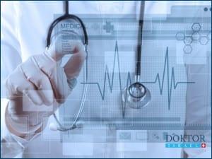 ТОП израильских медицинских технологий в 2015 году