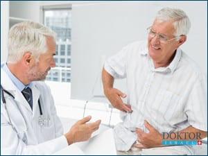 Обучение врачей в Израиле - Гастроэнтерология и заболевания печени