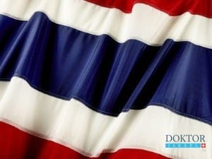 Лечение в Таиланде или Израиле