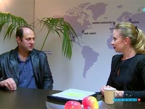 dr.-Goldes-interview