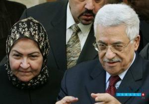 знаменитости выбирают Израиль