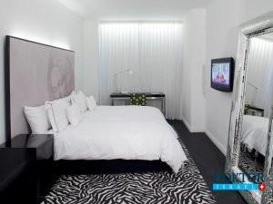 leonardo-boutique-telaviv-deluxe-room-15-1