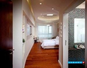 отель Relax