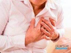 Лечение от рака приводит к болезням сердца