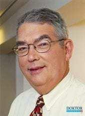 Врачи Израиля: Профессор Арнон Наглер