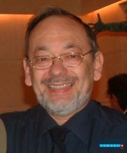 Врачи Израиля: Профессор Дан Адарка