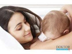 breastfeeding_featured