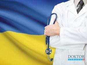 treatment_from_ukraine_featured