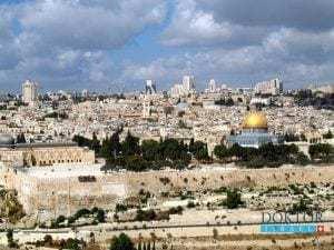 Jerusalem_Featured