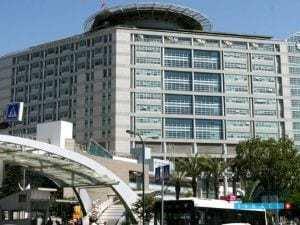 Лечение и клиники в Тель-Авиве