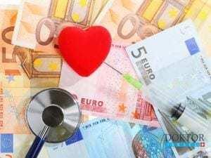 Израильская медицина становится доступней благодаря кризису