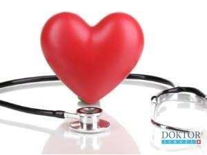 heart stetoscope