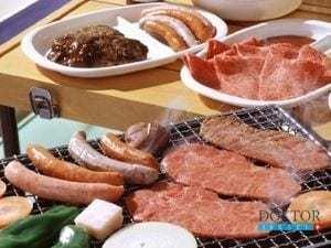 Всемирная организация здравоохранения и Министерство здравоохранения Израиля предупреждают: переработанное мясо канцерогенно