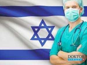 Лечение в Израиле: конец черному рынку в сфере медицинского туризма