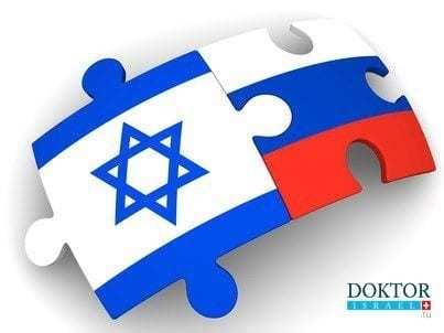 Медтуризм Израиля: выход из кризиса