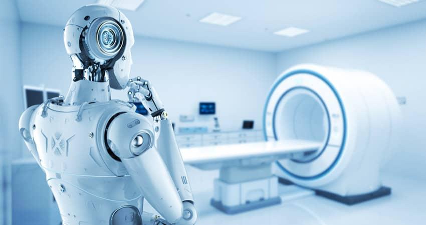 Оснащение онкологических клиник Израиля из списка лучших