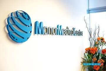 Manor Medical Center logo