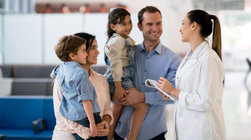 Урология в Израиле. Лечение урологических заболеваний в израиле