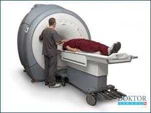МРТ в Израиле