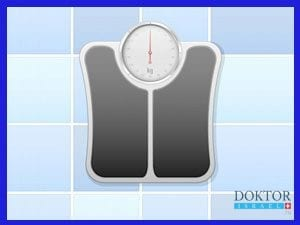 Израильтяне сообщают о связи между ожирением и костями
