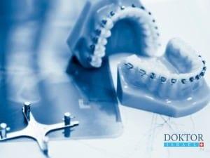 Трехмерное решение для стоматологии