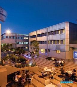 Частная клиника в Израиле Герцлия - 1 - мини