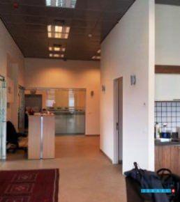 Лечение в Израиле с помощью агентства iMer