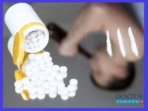 Лечение алкоголизма и наркомании