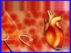 Новейший метод диагностики сердечных заболеваний от Шибы