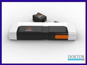 Врач в кармане: Мобильное приложение для диабетиков