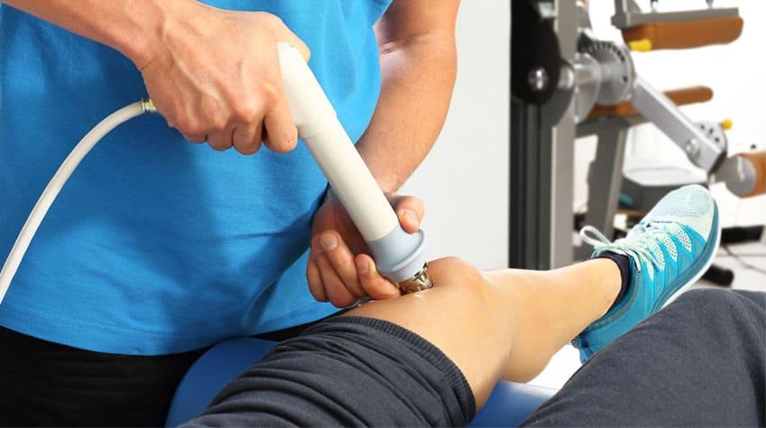 Методы лечения суставов в Израиле