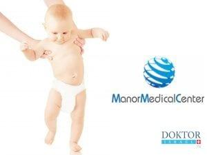 Манор: Цены на лечение пупочной грыжи у детей