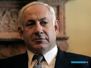 Премьер-министр Израиля вернулся к работе 3 дня после операции