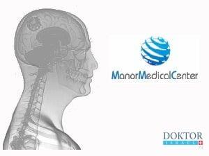 Манор: Цены на диагностику бокового амиотрофического склероза