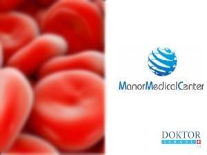 Цены на диагностику и лечение миелодисплатического синдрома