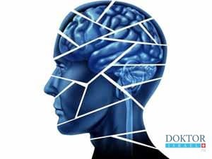 Неврология: пациенты в вегетативном состоянии способны чувствовать
