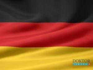 Расставить все точки над i: Израиль или Германия?