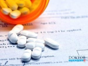 Новый закон в области здравоохранения даст фармацевтам больше полномочий
