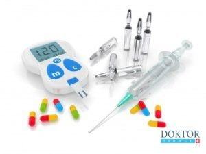 8 простых и важных правил измерения значения глюкозы в крови при диабете
