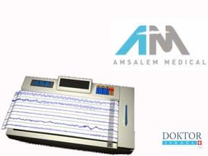 Стоимость диагностики эпилепсии в Израиле