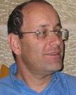 радиолог онколог Рафаэль Фефер