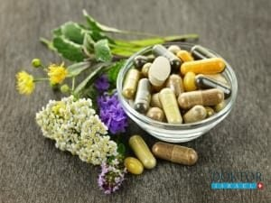 Израильские медики перечислили пищевые добавки, действенные против рака