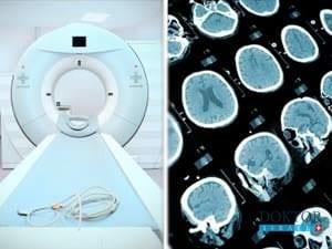 нейрохирургические клиники Израиля