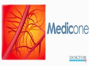 Цены на диагностику и лечение артериовенозной мальформации лица в Израиле