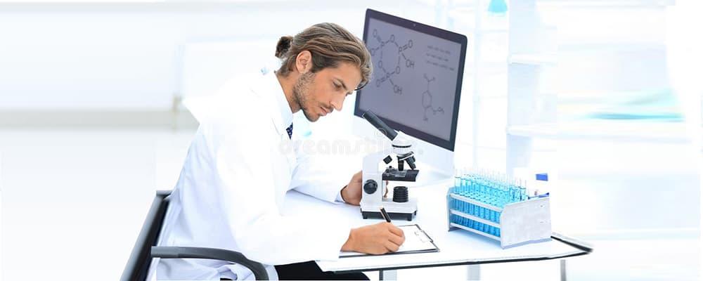 Процедура биопсии в Израиле
