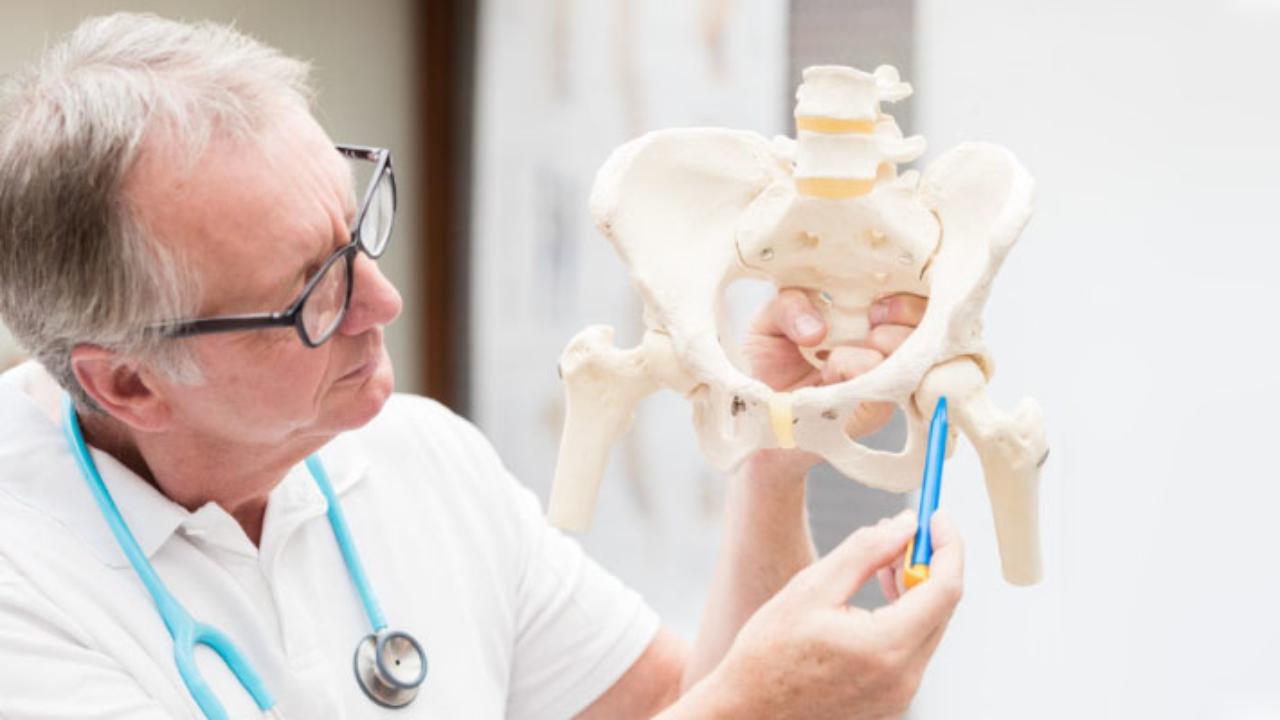 Ревматоидный артрит лечение сеченова
