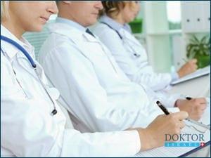 Больница «Бней Цион» в авангарде новейших медицинских исследований