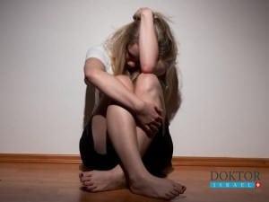 Всемирный день по борьбе с суицидом