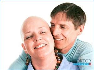 химиотерапия при лечении рака яичников