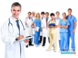 Стажировка медицинских работников в Израиле: лидерство и менеджмент в системе здравоохранения